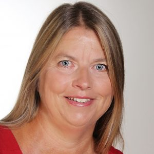 Martina Bareuther