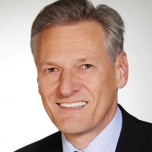 Jörg Friedrich