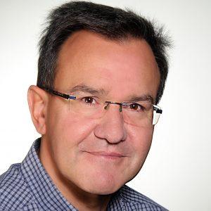 Hans-Joachim Jaxt
