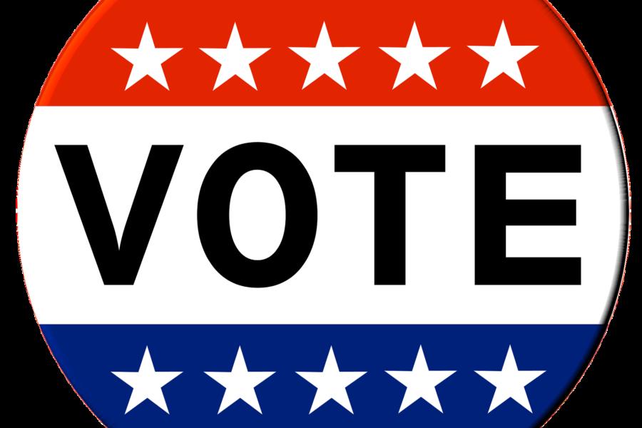 US Wahl
