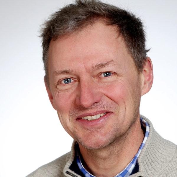 Jörg Görich